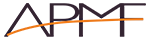 Logo Association Pour la Médiation Familiale
