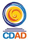 Logo Conseil départemental d'accès au droit de la Haute-Garonne