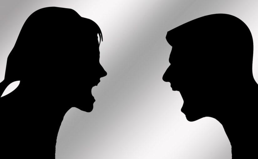 VIOLENCES ET CONFLITS DANS L'ACCOMPAGNEMENT DES FAMILLES (3 JOURS)
